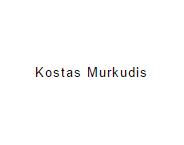 Kostas Murkudis