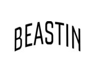Beastin