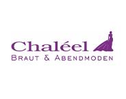 Chaleel Braut- und Abendmoden