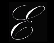 Eleganz-Moden
