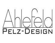Ahlefeld, Charles Pelze und Leder