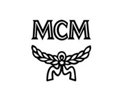 MCM Flagship Store