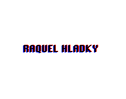 Raquel Hladky