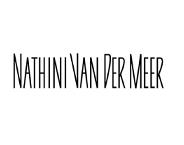 Nathini van der Meer