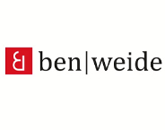 BEN WEIDE