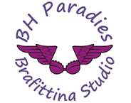 BH Paradies Brafitting Studio