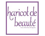 Haricot De Beaute