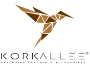 CorkAlley.com - Home of Cork Fashion