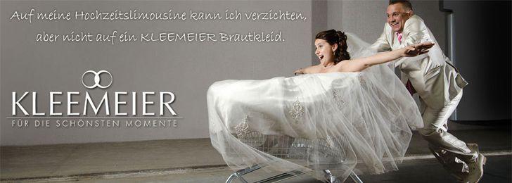 German Women Fashion