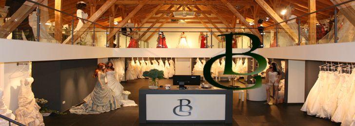Die Brautgalerie