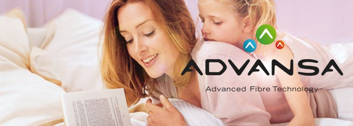 Advansa Ltd.