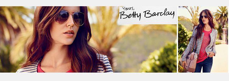 Betty Barclay Unternehmensgruppe