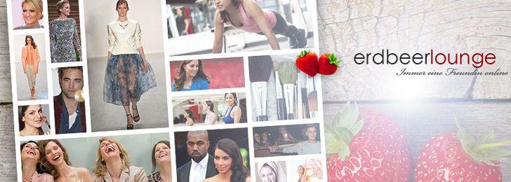 fashion.erdbeerlounge.de