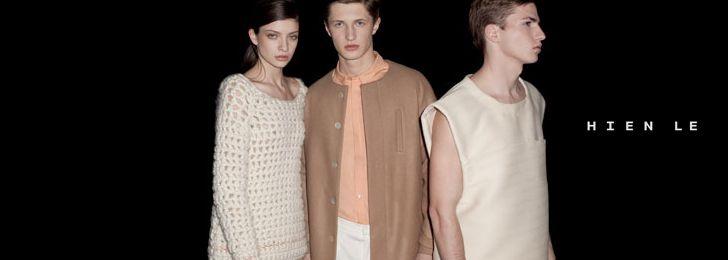 German Fashion Designers