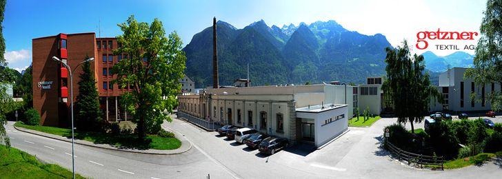 getzner TEXTIL Weberei Ltd.