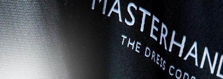 Masterhand Peine Ltd.