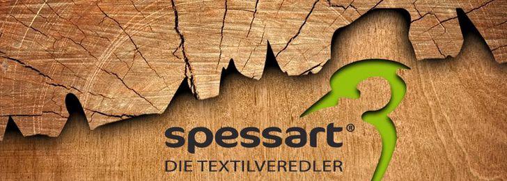 Spessart | Die Textilveredler Ltd.