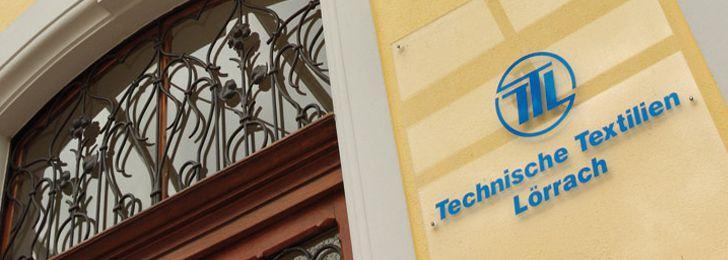 Technische Textilien Lörrach Ltd.