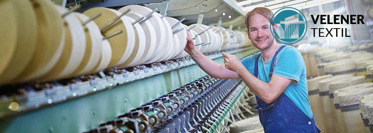 Velener Textil Ltd.