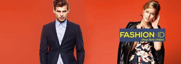 www.fashionid.de