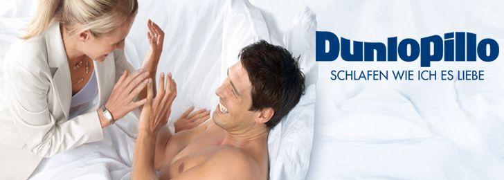 Dunlopillo Ltd.