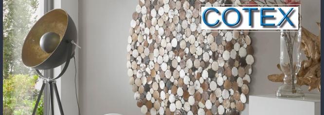 Cotex Textilvertrieb GmbH