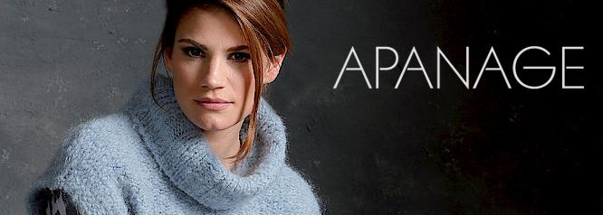 AP Fashion GmbH