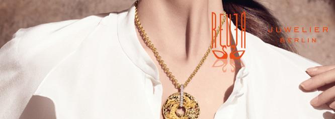Juwelier Lutz Reuer