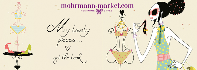 Mohrmann-Market.com