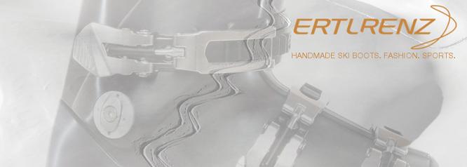 Ertl Renz GmbH