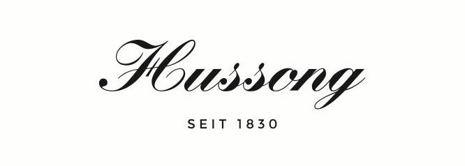 Popp's Parfümerie Hussong OHG