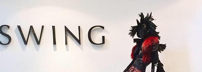 Swing Modelle Bekleidungs GmbH
