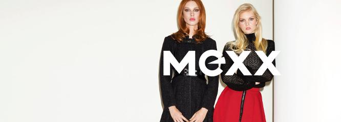 MEXX Modehandels GmbH