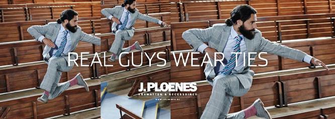 Ploenes, Hans GmbH