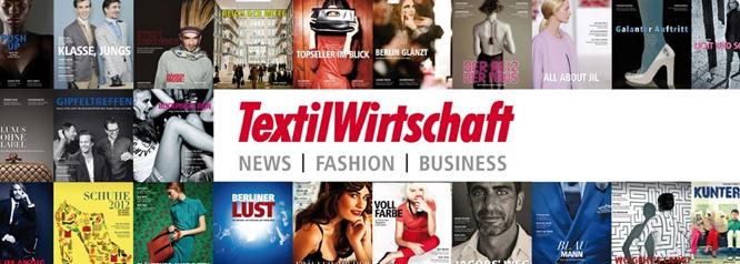 Bosch Textil GmbH Bekleidungsunternehmen