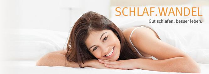 Wenatex Das Schlafsystem GmbH