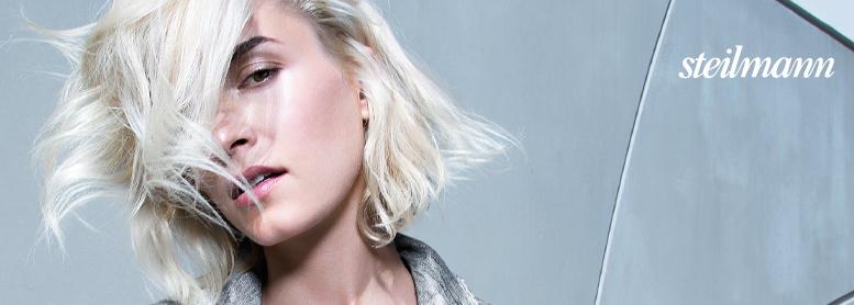 Klaus Steilmann Ltd. Collection Fashion Designers Fall/Winter 2014